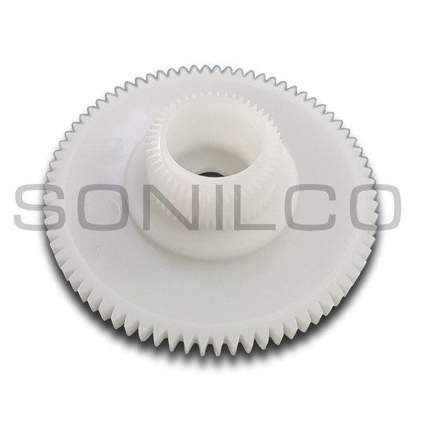 Feed Spur Clutch Gear For Epson L3117 L3118 L3119 L3150 L3156 L3158 L3180 NEW